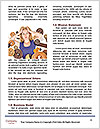 0000073898 Word Template - Page 4
