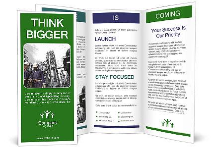 0000073899 Brochure Template