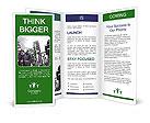 0000073899 Brochure Templates