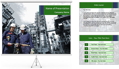 0000073899 PowerPoint Template