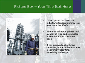 0000073899 PowerPoint Template - Slide 13