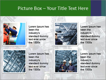 0000073899 PowerPoint Template - Slide 14