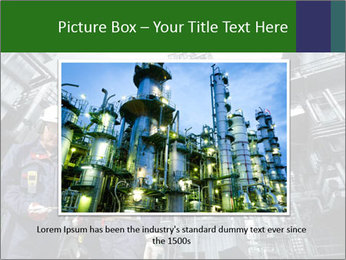 0000073899 PowerPoint Template - Slide 15