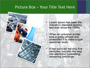 0000073899 PowerPoint Template - Slide 17