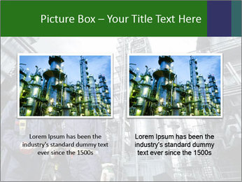 0000073899 PowerPoint Template - Slide 18
