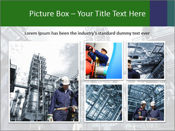 0000073899 PowerPoint Template - Slide 19