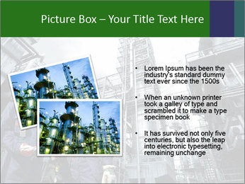 0000073899 PowerPoint Template - Slide 20