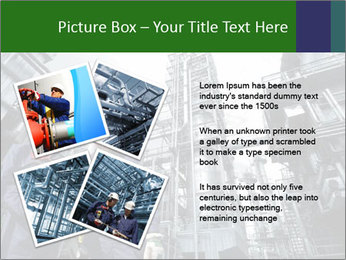 0000073899 PowerPoint Template - Slide 23