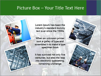 0000073899 PowerPoint Template - Slide 24