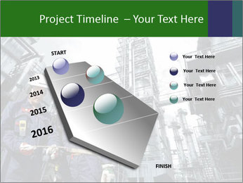 0000073899 PowerPoint Template - Slide 26