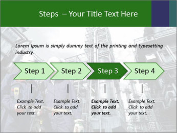 0000073899 PowerPoint Template - Slide 4