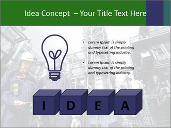 0000073899 PowerPoint Template - Slide 80