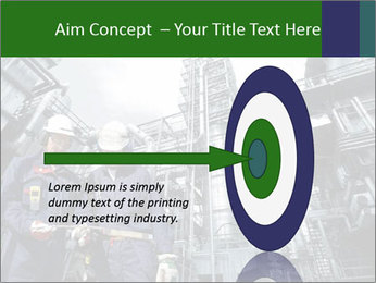 0000073899 PowerPoint Template - Slide 83