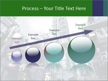 0000073899 PowerPoint Template - Slide 87