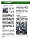 0000073899 Word Templates - Page 3