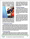 0000073899 Word Templates - Page 4