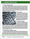 0000073899 Word Templates - Page 8