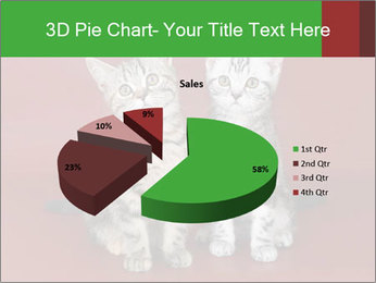 0000073900 PowerPoint Templates - Slide 35