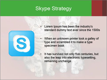 0000073900 PowerPoint Templates - Slide 8