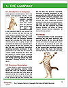 0000073900 Word Templates - Page 3
