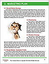 0000073900 Word Templates - Page 8