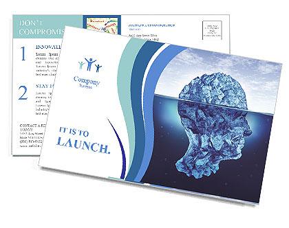 0000073901 Postcard Templates