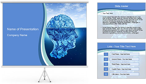 0000073901 PowerPoint Template