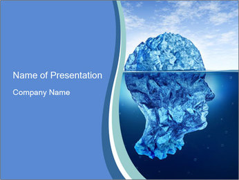 0000073901 PowerPoint Template - Slide 1