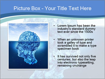 0000073901 PowerPoint Template - Slide 13