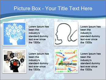 0000073901 PowerPoint Template - Slide 14