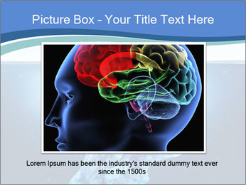 0000073901 PowerPoint Template - Slide 15