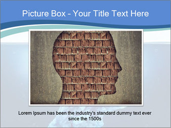 0000073901 PowerPoint Template - Slide 16