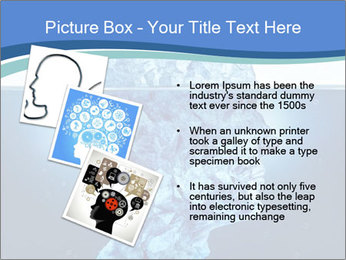 0000073901 PowerPoint Template - Slide 17