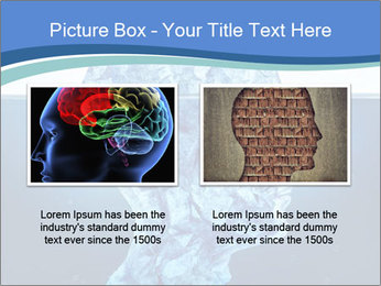 0000073901 PowerPoint Template - Slide 18