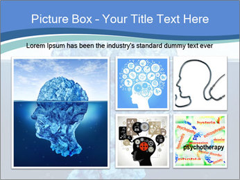 0000073901 PowerPoint Template - Slide 19