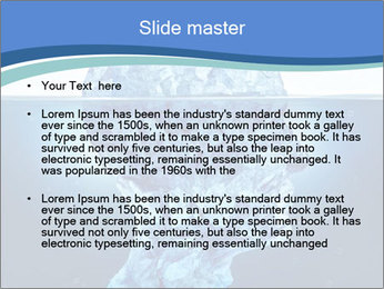 0000073901 PowerPoint Template - Slide 2