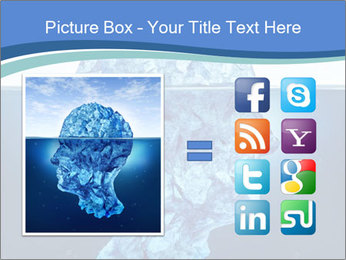 0000073901 PowerPoint Template - Slide 21