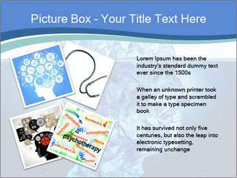 0000073901 PowerPoint Template - Slide 23