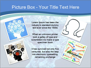 0000073901 PowerPoint Template - Slide 24