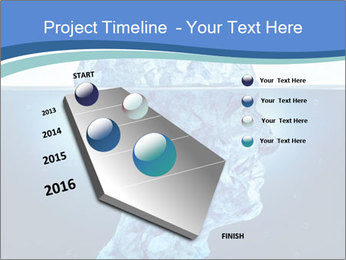 0000073901 PowerPoint Template - Slide 26