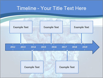 0000073901 PowerPoint Template - Slide 28