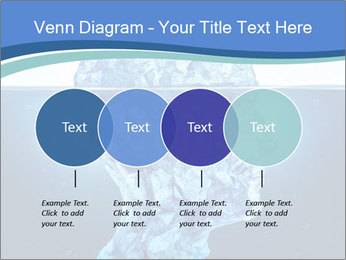 0000073901 PowerPoint Template - Slide 32
