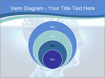 0000073901 PowerPoint Template - Slide 34