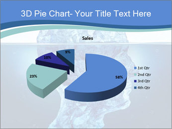 0000073901 PowerPoint Template - Slide 35
