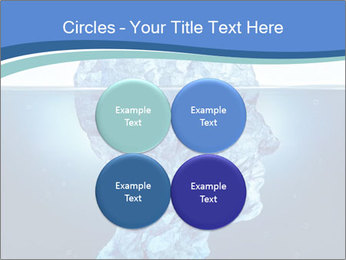 0000073901 PowerPoint Template - Slide 38