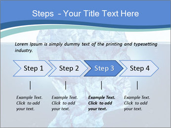 0000073901 PowerPoint Template - Slide 4