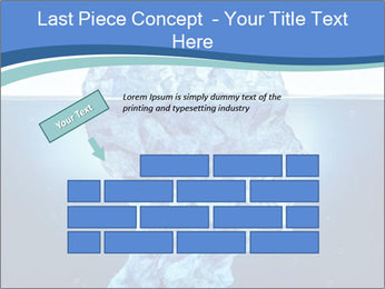 0000073901 PowerPoint Template - Slide 46