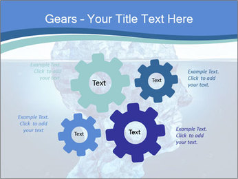0000073901 PowerPoint Template - Slide 47