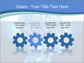0000073901 PowerPoint Template - Slide 48