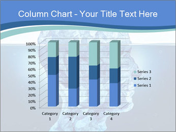 0000073901 PowerPoint Template - Slide 50